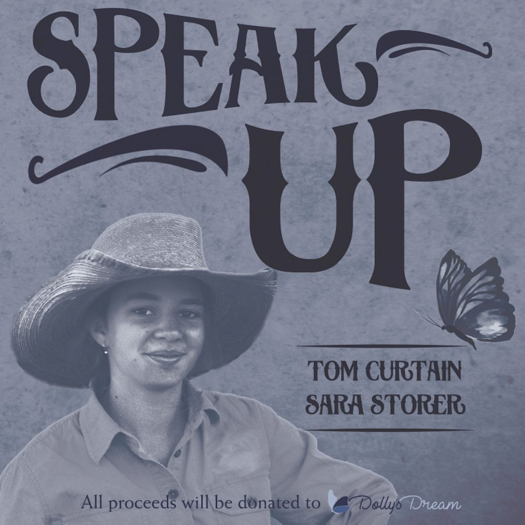 Speak Up_Final copy 2