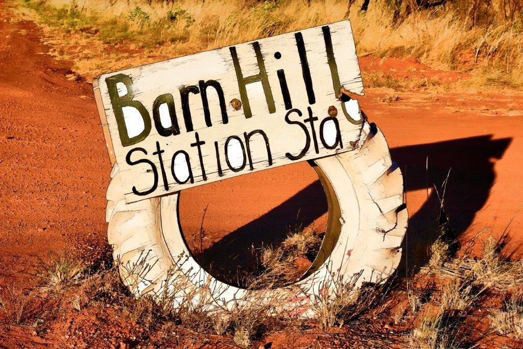 Not only is this one of our favourite holiday getaways, the Barn Hill team have been instrumental in helping our team get to where we are today.