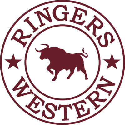 Designed for ringers by ringers, Ringers Western is our go to for the best shirts, jeans, caps and more.