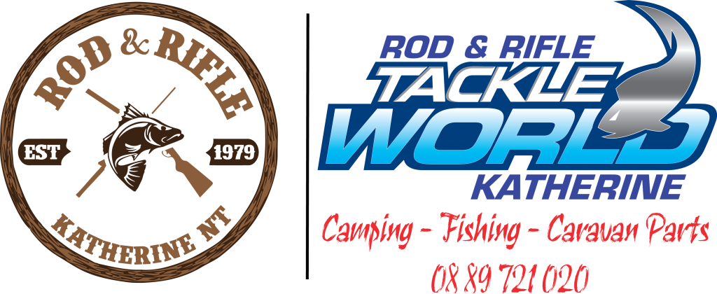 Rod & Rifle Tackleworld is our number one shop when it comes to all our camping and fishing needs. These guys always have the equipment we need to ensure our tours run smoothly!