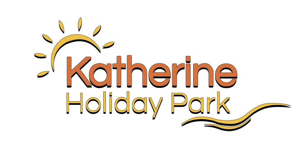 Katherine Holiday Park is more than a caravan park. It has several accommodation options and an amazing bistro, plenty of space, green lawns, shady trees and great facilities.