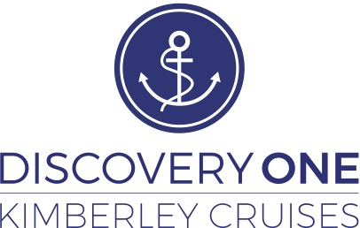 Discovery One Kimberley Cruises