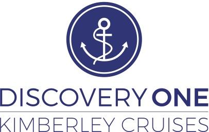 Discovery One Kimberley Cruises