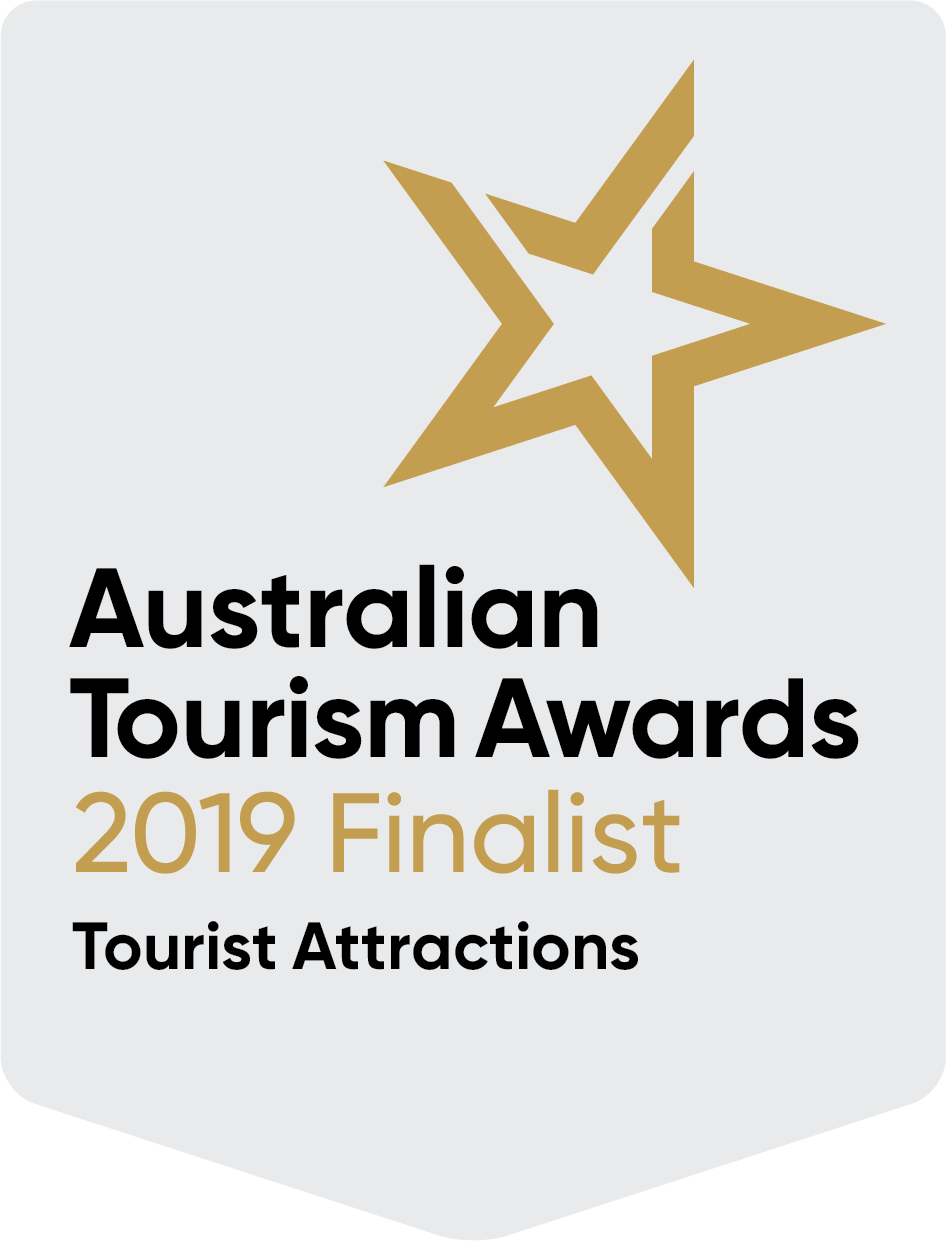 https://www.tomcurtain.com.au/wp-content/uploads/2020/03/02.-Tourist-Attraction.png
