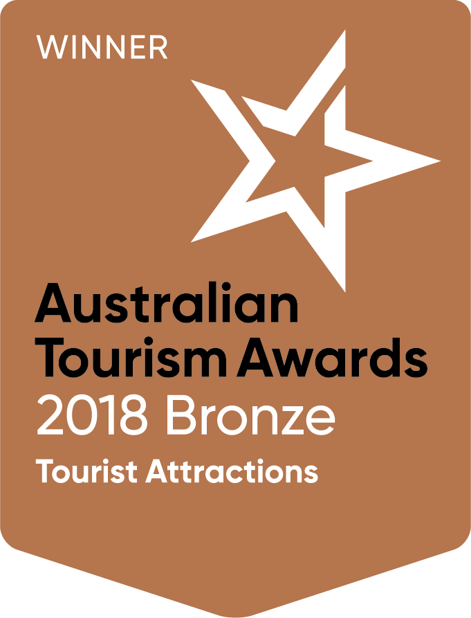 https://www.tomcurtain.com.au/wp-content/uploads/2020/03/QTA-2018-Bronze-2.TouristAttractions.png
