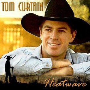 heatwave_tom_curtain-square