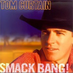 smack_bang_tom_curtain-square